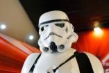 Star Wars rajongó a gyereked? - avagy ajándékozz könyvet gyereknapra