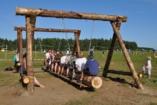 Egyszülős családoknak szerveznek nyári táborokat