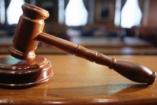 Hét év fegyházat kapott újszülöttje megöléséért egy tatabányai nő