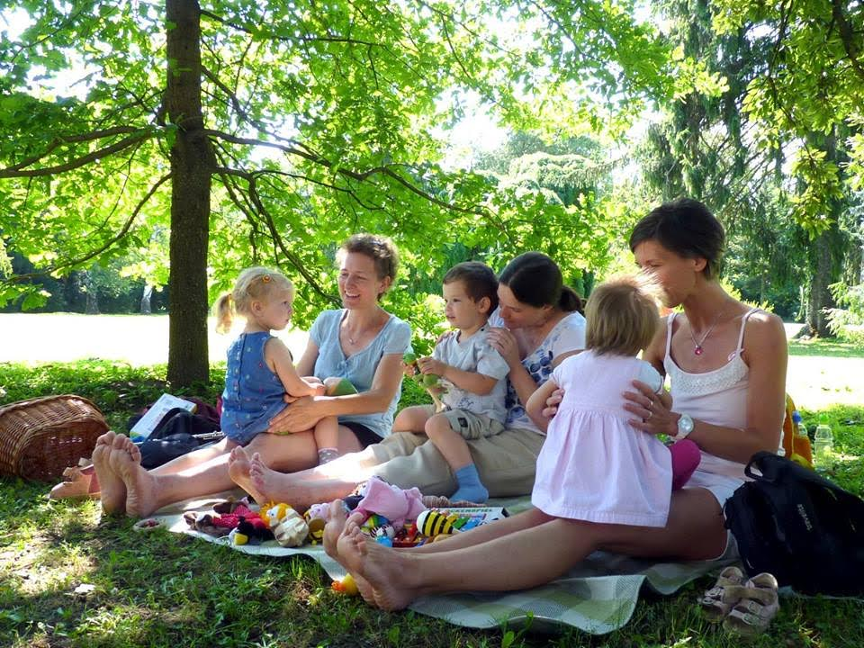Szakemberek gyermekeink szolgálatában - 4. rész: Látványos logopédia és mesés mondóka/Wagnerné Dallos Orsolya