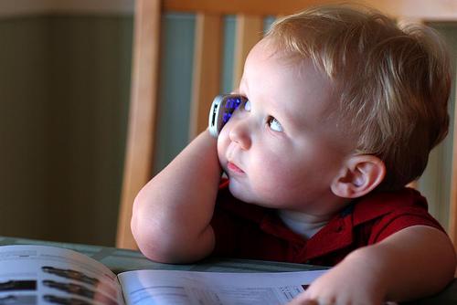 Szabadban a gyerekekkel - Avagy, hogyan csábítsd ki őket a szobából a nyári szünet alatt?