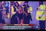 Manchesteri terrortámadás: elsősorban fiatalok az áldozatok