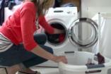 10 tévhit a mosásról