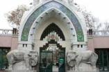 Tavasszal megnyílik a Holnemvolt Vár a fővárosi állatkertben