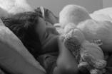 A legszebb esti mesék - Videóval