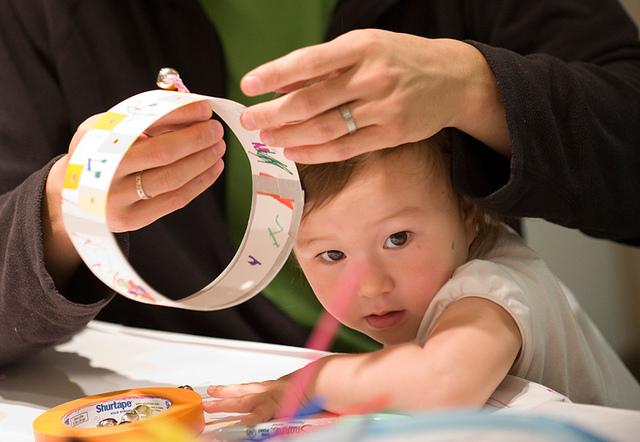 Még lurkód is elkészítheti - a legcukibb anyák napi ajándékok!
