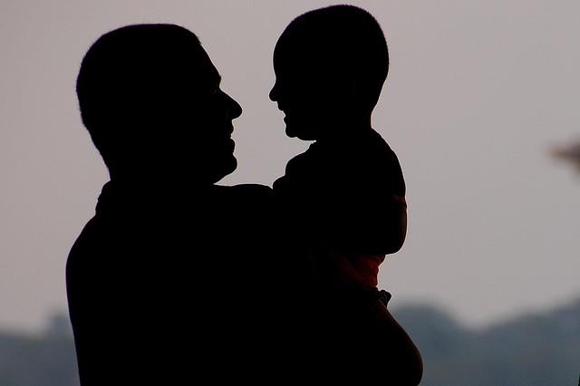 5 tévhit a gyereknevelésről