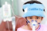 Immunterápia: új lehetőség a gyermekkori asztma kezelésében