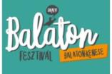 Ingyenes programokkal várja a családokat Balatonkenese
