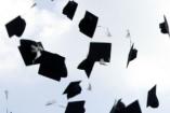Nők, akik anyaként diplomáztak