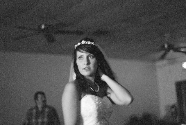 Olcsón is lehet szép esküvőt összehozni