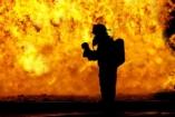 A Grenfell-torony tűzoltói
