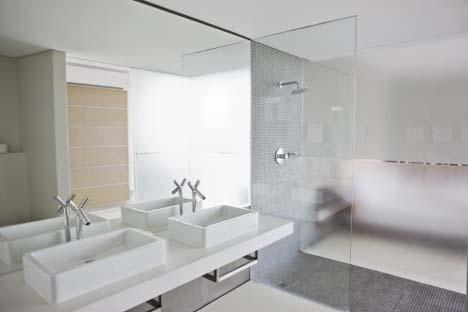 Hogyan alakítsd át fürdőszobádat?