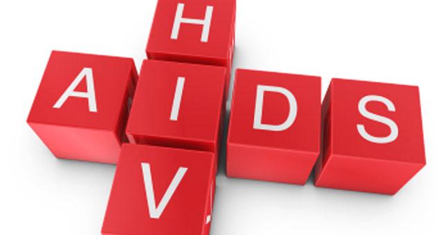 Az eddigieknél hatékonyabb HIV-elleni oltóanyagot teszteltek sikerrel