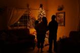 Karácsony a szeretet ünnepe – a gyerekeknek és a szülőknek is