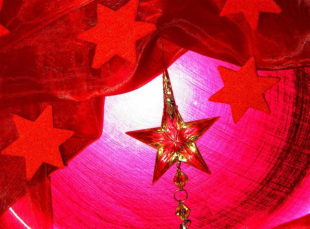 7 tipp, ha nincs karácsonyi hangulatod