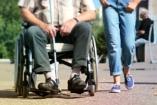 """""""Mit csinál a néni?"""" – Mit mondj a gyermekednek a fogyatékossággal élőkről 1. rész"""