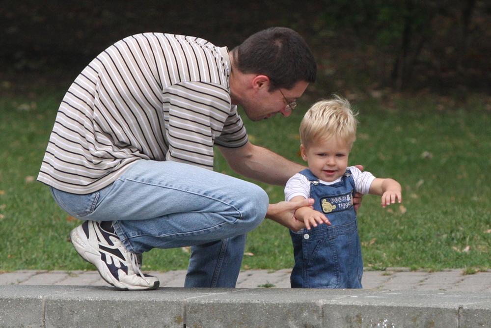 5 dolog, ami miatt feleslegesen aggódnak a szülők