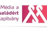 Szavazzatok a Média a Családért-díj 2017 Közönségdíjasára!