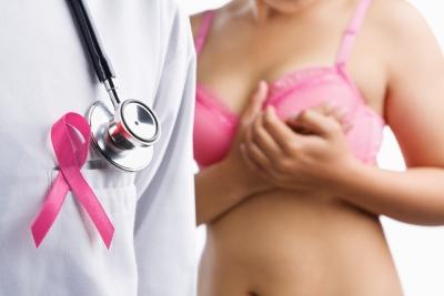 Az éjszakai műszak nem növeli a mellrák kockázatát