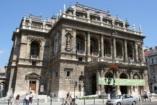KISMAMATINÉ az Operában
