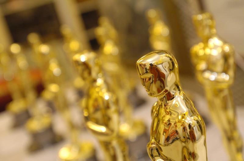 Lesd meg az Oscar-gála vadító ruhakölteményeit!