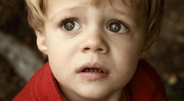 Rémeket, szörnyeket lát a gyerek? Így reagálj rá!