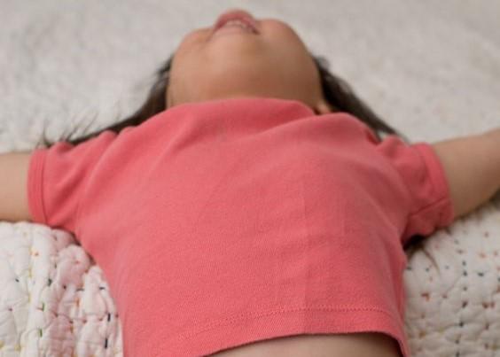 Ételallergia: tünetek és kezelés gyerekeknél