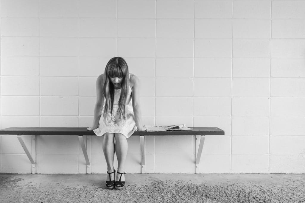Hogyan legyünk jófej szülők, mikor szerelmi bánata van a tininek?