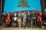 Szeptember 18-ig lehet pályázni az Év Családbarát Vállalata díjért