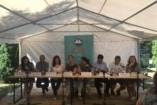 Novák: családbarát minősítési programot indít jövőre a kormány