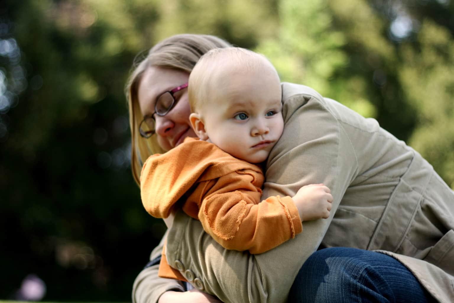 A világon egyedülálló intézkedés mintegy 40 ezer édesanyát érint - írta az Emmi.