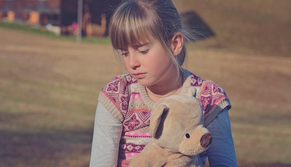 Anyáink ki nem mondott elvárásai ágyaznak meg a szorongásunknak