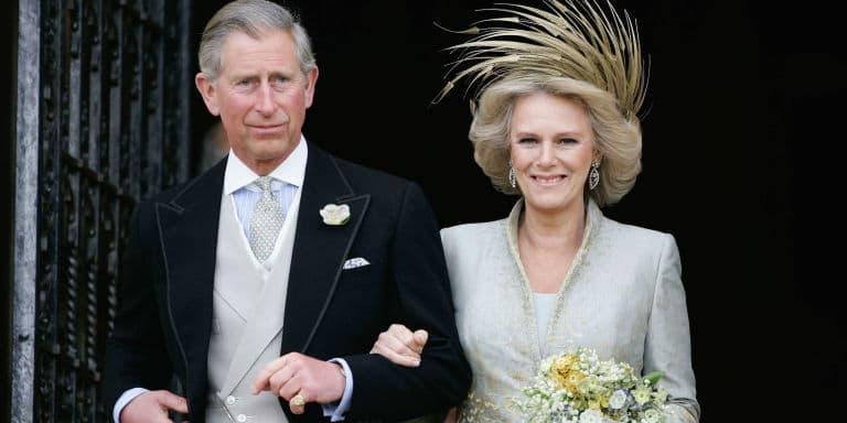 Botrányok a királyi családban, amikről nem tudhattál