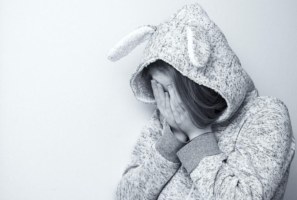 """""""Aki egyszer szorongott, azt sokszor tévesen pánikbetegként diagnosztizálják"""""""