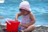 A gyermekorvos tanácsa: okosan élvezzük a nyarat!