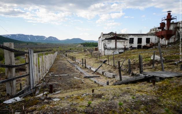 Fehér köpenyben a gulágon – Menczer Gusztáv története 2. rész