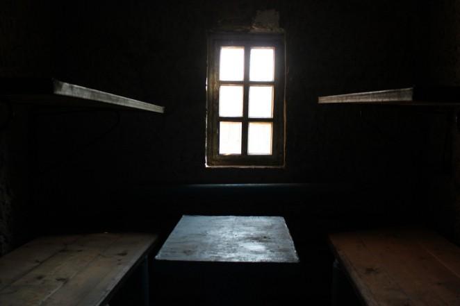 A Gulag elfeledett kísértetei