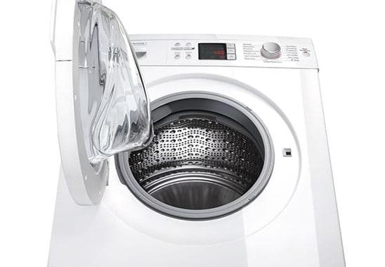 Nem tudnak róla elegen: így cserélheted a régi mosógépet újra féláron