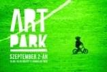 ArtPark a Városligetben - mert minden gyerek művész!