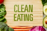 A clean eating tisztább, mint a mozgalom erkölcsi bizonyítványa