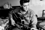 40 éve halt meg Elvis Presley