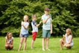 Mobiljátékkal fejlesztenék a fiatalok önuralmát