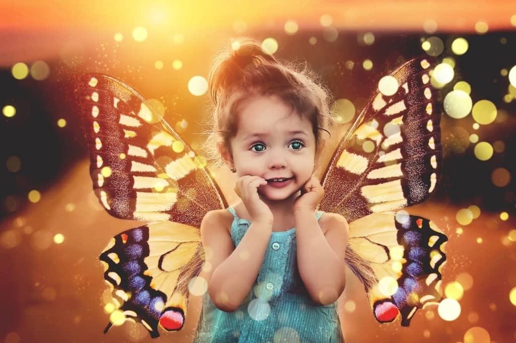 Fel kell készíteni a gyermekeket az életre