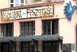 Családi fesztivállal nyitja az évadot a 25 éves Kolibri Színház