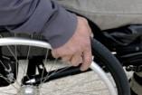 Támogatják a fogyatékos embereket és családjukat