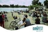 Ingyenes programok várják a családokat a Dunapest fesztiválon
