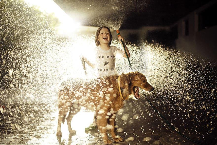 Nyár kütyük nélkül fotópályázat - ezek a döntős képek voltak a kedvenceink