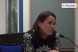 Novák Katalin: túl kevés a részmunkaidős foglalkoztatás