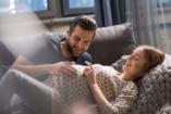 Kiderült: tudatosak a fiatalok a családalapítás terén
